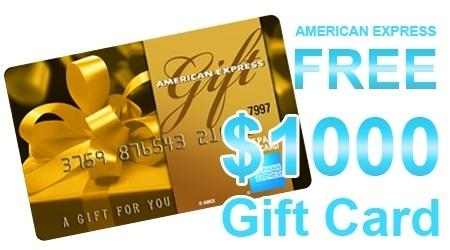 1000-dollar-amex-gift-card.jpg