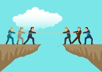 Buyers-vs-Sellers-Buyers-Have-Changed-Has-Your-Sales-Team.jpg
