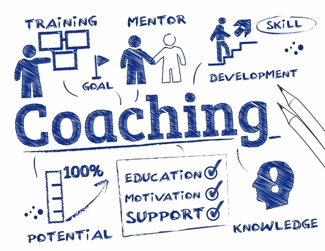 Coaching-sales-reps_2.jpg