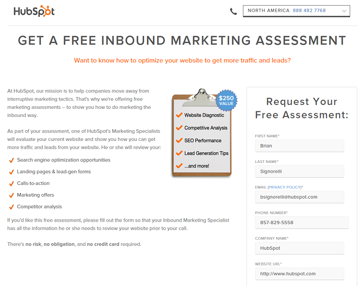 HubSpot_Inbound_Marketing_Assessment.png