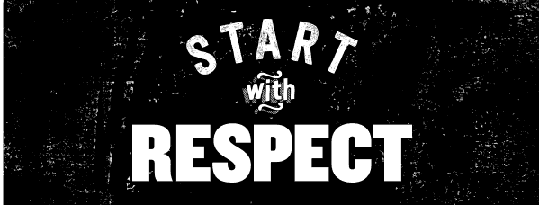 Start-with-respect.png