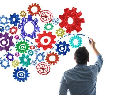 Understanding_the_Inbound_Sales_Process_and_Methodology.jpg