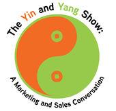 Yin-Yang-Show-Logo.jpg