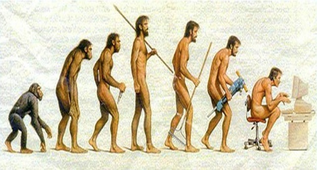 caveman-evolving-from-outside-sales-to-inside-sales.jpg