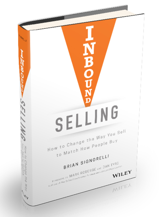 inbound-selling-book-cover-wiley.png