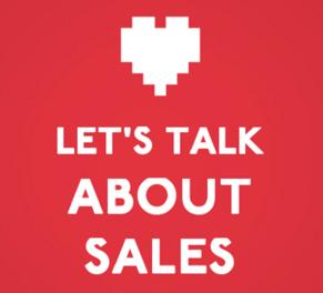 lets-talk-about-sales.png