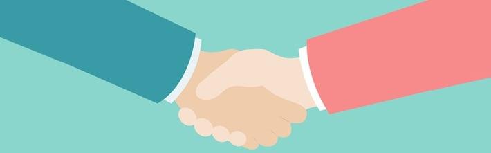 three-techniques-to-close-deals.jpg