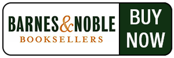 barnes-and-noble-buy-now-inbound-selling